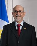 Donizeti Nogueira