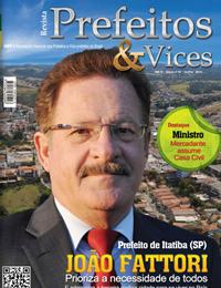 Edição 27