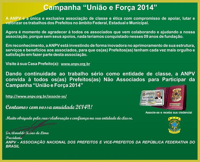 campanha_uniao_forca2