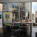 5º Fórum Nacional de Resíduos Sólidos e Fórum Internacional Cidades Lixo Zero