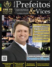 Edição 36