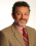 Douglas Cintra