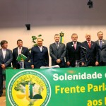 FREMAPREV – Posse da Nova mesa Diretora 2015