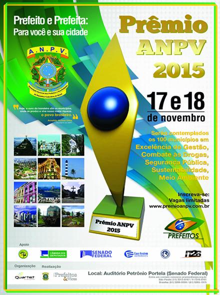 premio2015